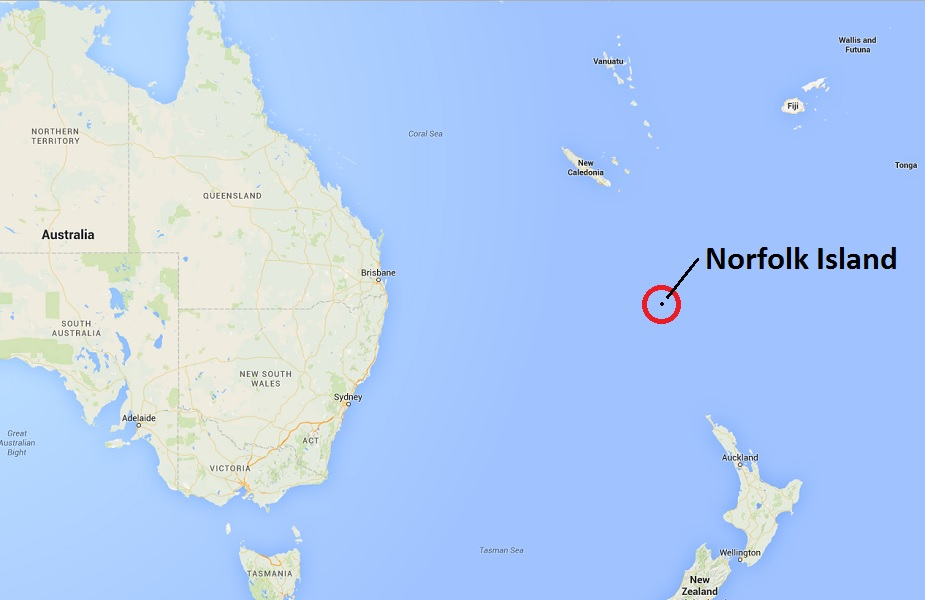 norfolk-island-map.jpg